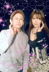 中森あきない 公式ブログ/★昨日のショーパブルミエール★ 画像2