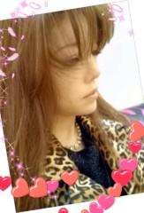 中森あきない 公式ブログ/★美容院★ 画像3