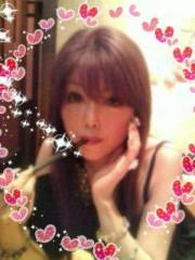 中森あきない 公式ブログ/★奈良の営業★ 画像2