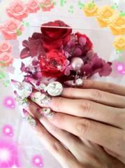 中森あきない 公式ブログ/★宝石箱キラキラ…★ 画像2