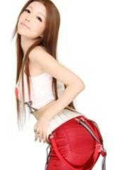 中森あきない 公式ブログ/★癒しネイル新ネタ宣材写真★ 画像3