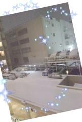 中森あきない 公式ブログ/★美容室でイタズラ…( ^∀^)★ 画像3