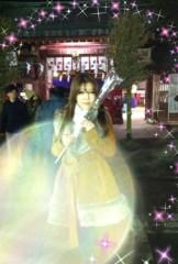 中森あきない 公式ブログ/★新年明けましておめでとうございます★ 画像3