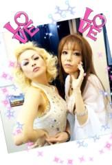 中森あきない 公式ブログ/★昨日のショーパブルミエール★ 画像3