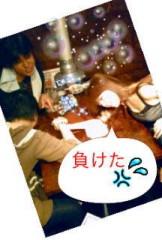 中森あきない 公式ブログ/★続き…★ 画像3
