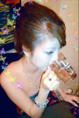 中森あきない 公式ブログ/2010-08-30 17:17:23 画像2
