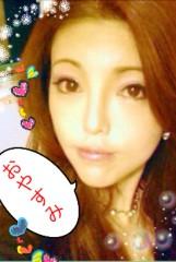 中森あきない 公式ブログ/★癒しです★ 画像3