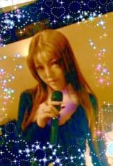 中森あきない 公式ブログ/★楽しくやった岡山での影響★ 画像1