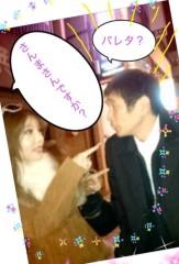 中森あきない 公式ブログ/あっ!さんまさんみ〜っけ! 画像3