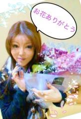 中森あきない 公式ブログ/★楽しくやった岡山での影響★ 画像3