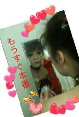 中森あきない 公式ブログ/★★東芝の営業と告知★★ 画像1