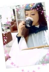 中森あきない 公式ブログ/★美容院★ 画像1