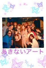 中森あきない 公式ブログ/★ミッキーショー続き 2★ 画像2