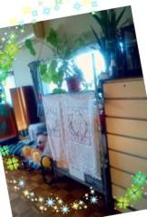 中森あきない 公式ブログ/★大切な思い出……★ 画像1