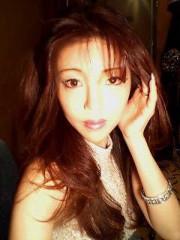 中森あきない 公式ブログ/★あこがれの鶴田さやかねぇさん★ 画像3
