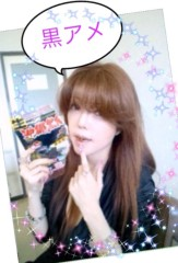 中森あきない 公式ブログ/★ニッサンの秋祭り★ 画像1