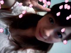 美波映里香 公式ブログ/19日、空けといて! 画像2