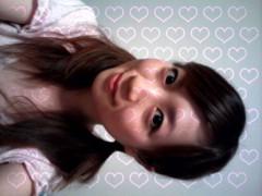 美波映里香 公式ブログ/19日、空けといて! 画像1