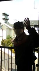 金井和彦(ゴルテバ) 公式ブログ/どうも 画像1