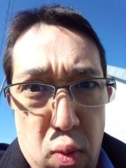 剛 公式ブログ/おはようございます(-^〇^-) 画像2