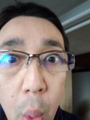 剛 公式ブログ/おはようございます(-^〇^-) 画像1