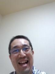 剛 公式ブログ/旅3日目 画像3