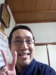 剛 公式ブログ/本日も感謝m(_ _)m 画像1