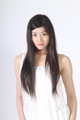 立道梨緒奈 公式ブログ/2014 画像3