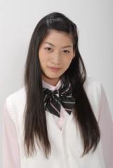 立道梨緒奈 公式ブログ/おはようございます(*^_^*) 画像1