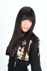 立道梨緒奈 公式ブログ/いよいよ!梨緒奈出演初日! 画像2