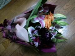 立道梨緒奈 公式ブログ/ただいまー!! 画像1