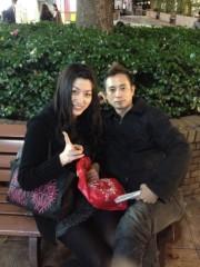 立道梨緒奈 公式ブログ/東京俳優市場2012冬 画像2