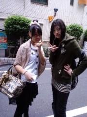 立道梨緒奈 公式ブログ/2012-07-06 23:15:44 画像1