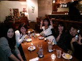 秋保由実 公式ブログ/乙女会 画像3