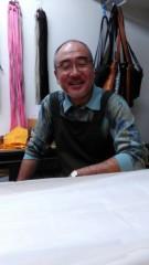 山上賢治 公式ブログ/放送日 画像2