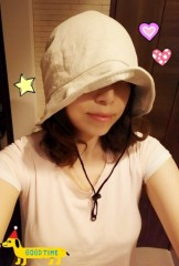 蘭ちゃん 公式ブログ/プチプラコーデ 画像1