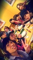中津五貴 公式ブログ/Hey! 画像1