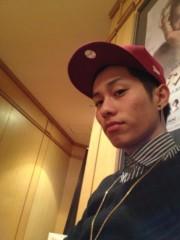 中津五貴 公式ブログ/はろー 画像1