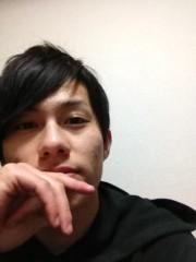 中津五貴 公式ブログ/やほーい!お久しぶりに。 画像1