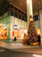 中津五貴 公式ブログ/もうクリスマス。 画像1