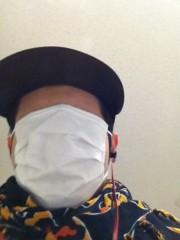 中津五貴 公式ブログ/さーーー今から動くでぇ! 画像1