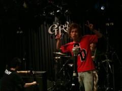 中津五貴 公式ブログ/踊りまSHOW!! 画像3