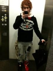 中津五貴 公式ブログ/踊りまSHOW!! 画像2