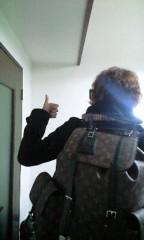 中津五貴 公式ブログ/待ってろオーサカ 画像3