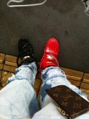 中津五貴 公式ブログ/踊りまSHOW!! 画像1