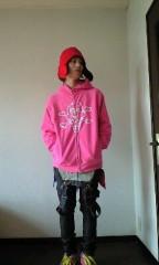 中津五貴 公式ブログ/久しぶりに着る服は何か新鮮だ 画像1