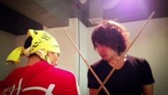 中津五貴 公式ブログ/踊ります!歌います!斬ります!喋ります! 画像2