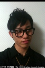 中津五貴 公式ブログ/とやーーー!! 画像1