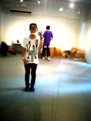 中津五貴 公式ブログ/昨日、21歳に 画像3