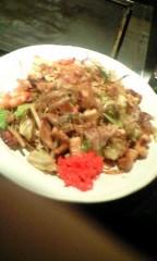中津五貴 公式ブログ/今日の夜のご飯。略して!今日の夜ご飯! 画像1